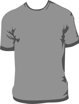 tshirt vector by energizerrabbitx 34+ plantillas para diseñar playeras