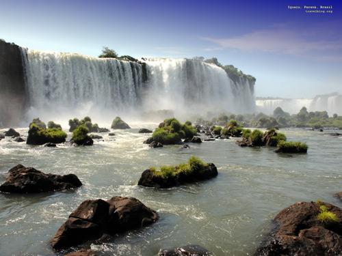 waterfall desktop 100+ fondos de pantalla de paisajes naturales