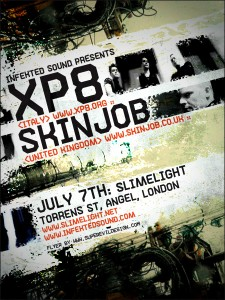 xp8_and_skinjob_web_flyer_by_skm_industries