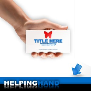 a friend  s helping hand psd by wildsway18 100+ archivos PSD para descargar gratis