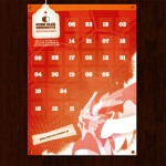 calendario-13