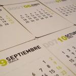 calendario-14