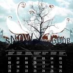 calendario-15