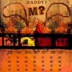 calendario-17