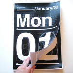 calendario-22