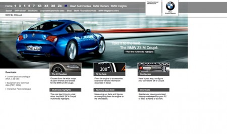 car-website-12