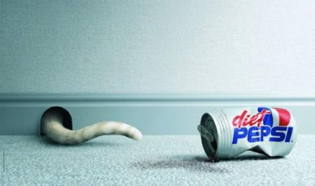 diet_pepsi_cat