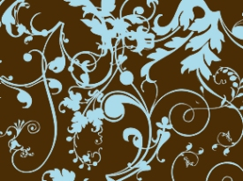 fswirl 400+ pinceles florales para photoshop