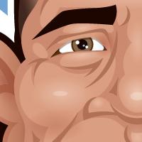 preview Los mejores tutoriales de photoshop, vectores y audio de Octubre