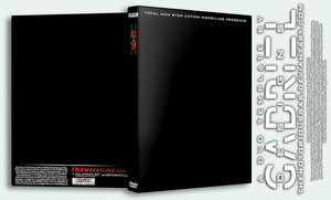 tna dvd template psd by thenotoriousgab 100+ archivos PSD para descargar gratis