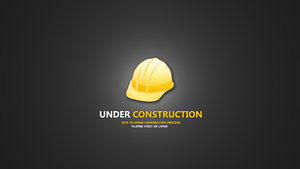 under construction by creamania 100+ archivos PSD para descargar gratis