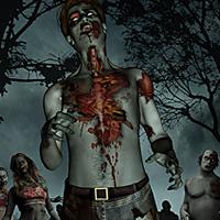 zombie Los mejores tutoriales de photoshop, vectores y audio de Octubre