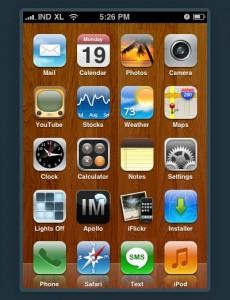 009 smb icarus 230x300 Descargar temas para iPhone 3G