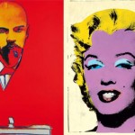 andy warhol artworks 150x150 #6 Q.N: tutoriales photoshop, recursos e inspiración
