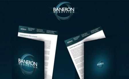 baneron