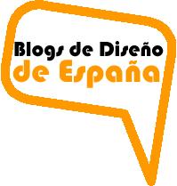 Blogs Diseño España