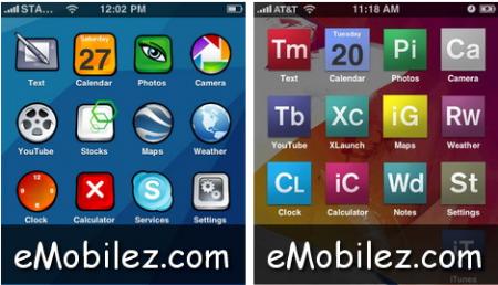 emobilez 450x258 Descargar temas para iPhone 3G