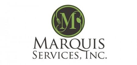 marquislogo_final