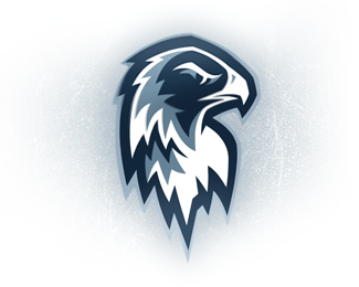 porthuronicehawks1