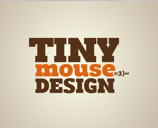 tiny-mouse-design-iulpwj