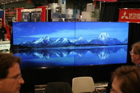 activu dualdisplay 450x299 70 fondos dual screen gratis
