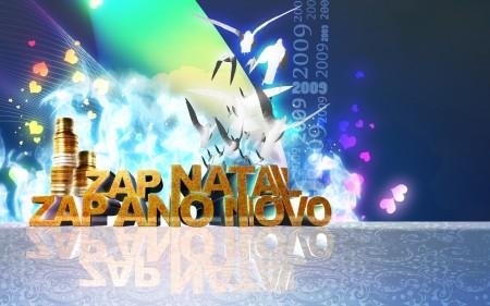 ano_novo___2009_by_zap_br