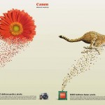 canon-digic