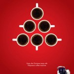 coffee-machine-ads