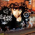 creative50raffiti-15