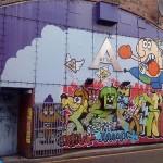 creative50raffiti-25
