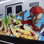 creative50raffiti-8