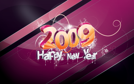 happy_new_year_2009_by_zltgfx