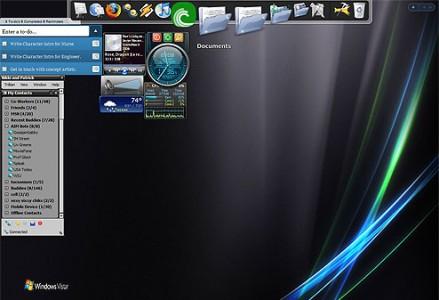 productivevistadesktop