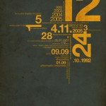 significant_numbers_by_briankotzen