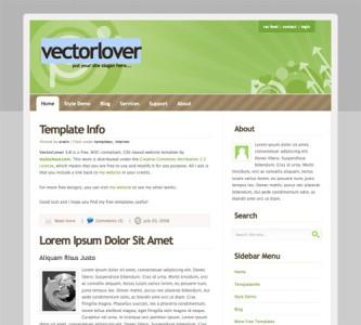 vectorlover