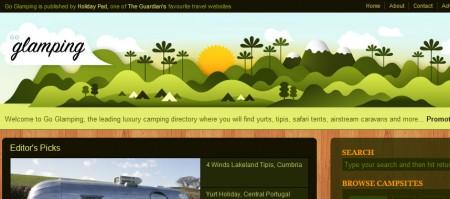 vectores diseño web