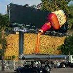 billboards34