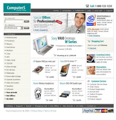 computeros