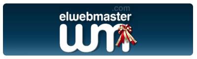 elwebmaster
