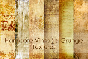 hardcore_vintage_grunge_by_princess_of_shadows