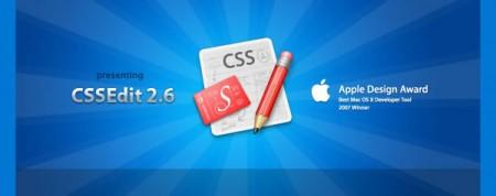 mac apps2 450x178 15 utiles programas de Mac para diseñadores web