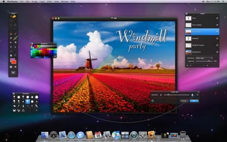 mac apps3 450x281 15 utiles programas de Mac para diseñadores web