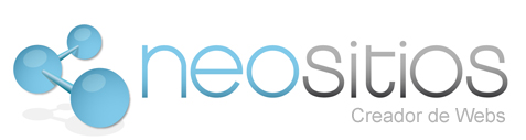 external image neositios.jpg