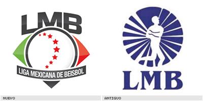 nuevo logo lmb