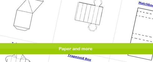 paperandmore