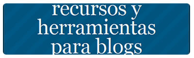 recursos-para-blogs