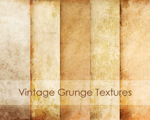 vintage_grunge_textures_by_princess_of_shadows