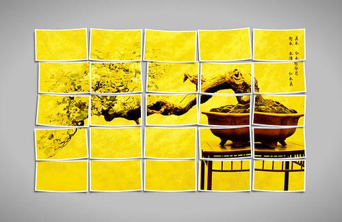 wallpaper-minimalist52