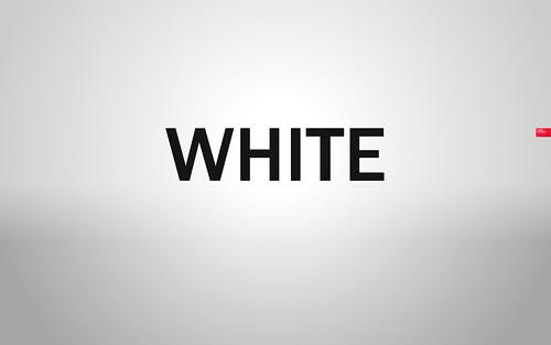 wallpaper-minimalist69