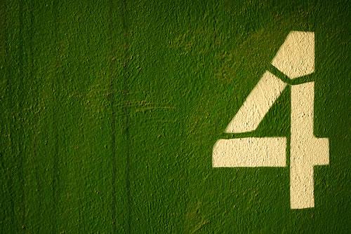 wallpaper-minimalist8